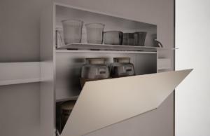 accessori-alluminio-design-cucina