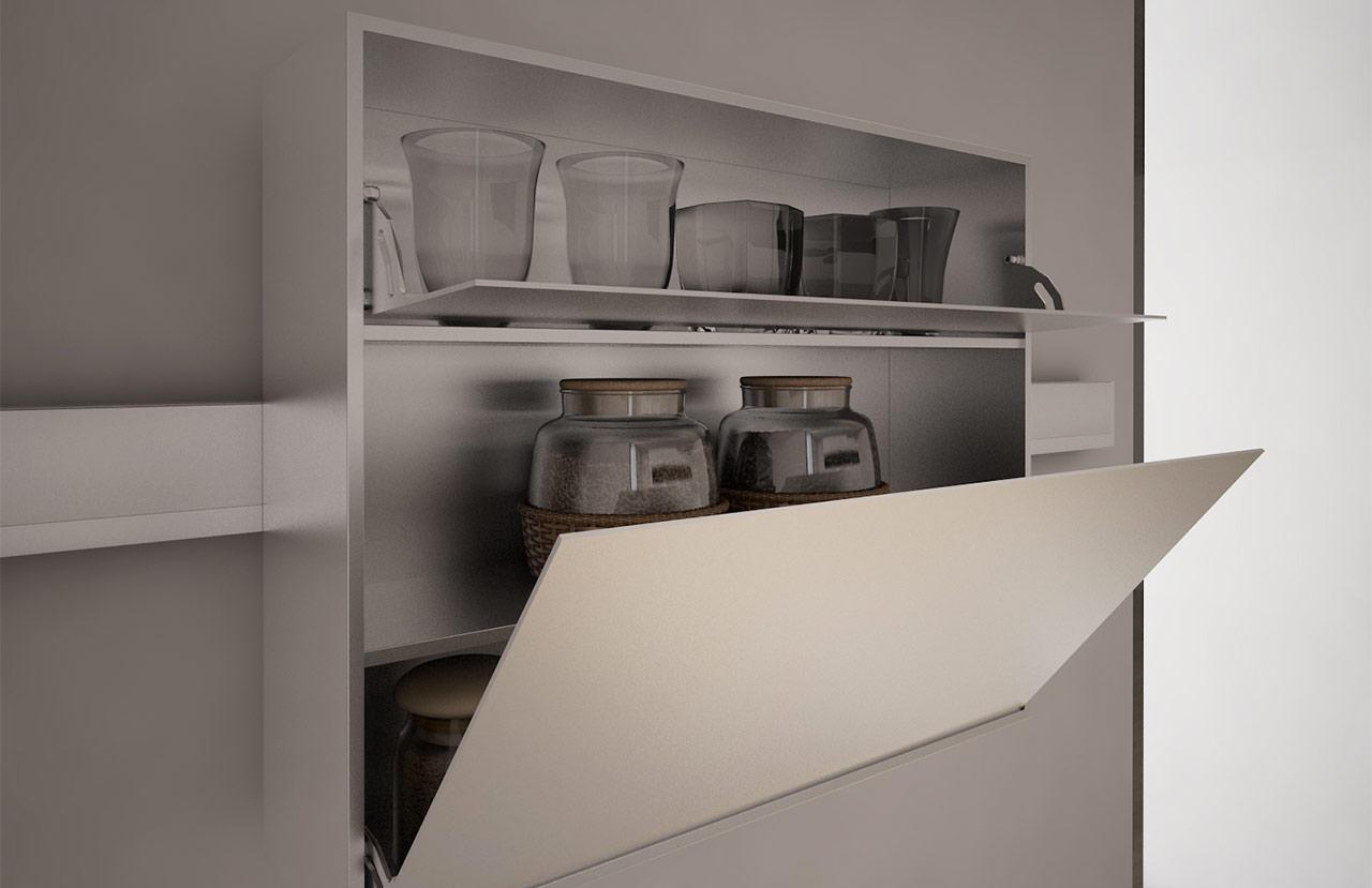 accessori-alluminio-design-cucina - Ossicolor