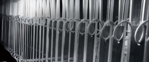 azienda-profili-alluminio