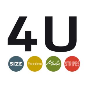 brochure-design-4U