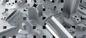 lavorazione-profili-alluminio