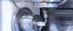 avorazioni-profilo-alluminio