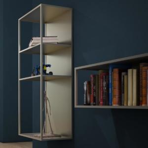 mobili-design-alluminio-ossicolor