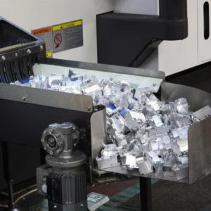 ossicolor-produzione-profilo-alluminio