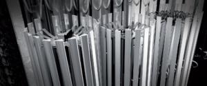 ossicolor-profili-in-alluminio