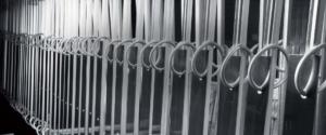 profili-alluminio-azienda