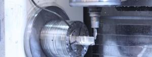 profili-alluminio-lavorazioni