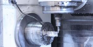 profili-in-alluminio-lavorazioni