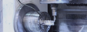 profilo-alluminio-lavorazioni
