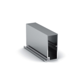 anta-alluminio-cucina