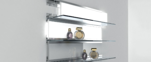 boiserie-luminosa-alluminio-ossicolor