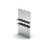 catenaria-alluminio-ossicolor