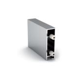 catenaria-alluminio