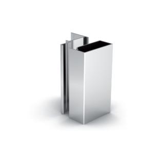 cucina-gola-verticale