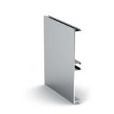 cucina-zoccolo-in-alluminio-