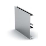 cucina-zoccolo-in-alluminio