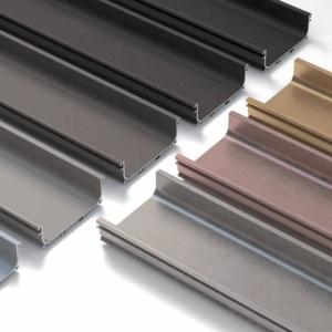 finiture-colori-alluminio