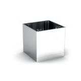 gamba-tavolo-alluminio