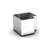 gambe-tavolo-alluminio
