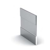 gola-alluminio-lavastoviglie