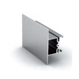 gola-alluminio-piatta