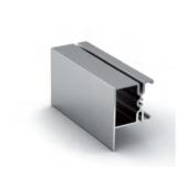 gola-alluminio-piatta-singola