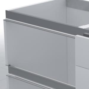 gola-orizzontale-cucina-alluminio
