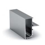 gola-singola-alluminio