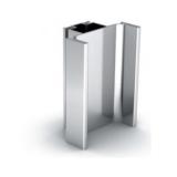 gola-verticale-alluminio