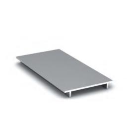 Griglie aerazione alluminio griglia aerazione in - Griglie di aerazione design ...