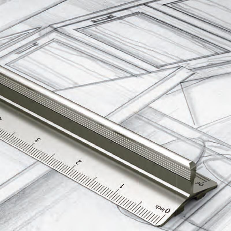 ossicolor-gadget-alluminio