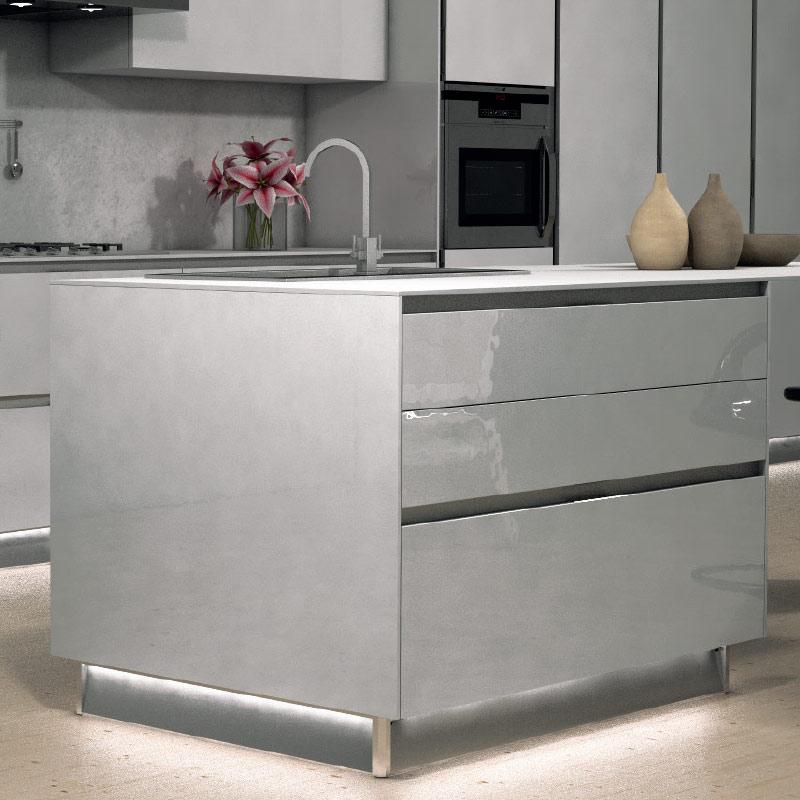ossicolor-prodotti-led-alluminio