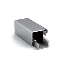 profilo-alluminio-alzatina-si4821