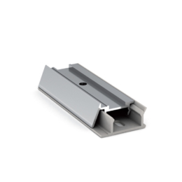 profilo-alluminio-cucina-si5811