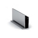 profilo-anta-alluminio