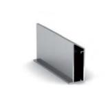 profilo-ante-alluminio-cucina