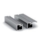 profilo-ante-alluminio