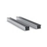 profilo-led-alluminio