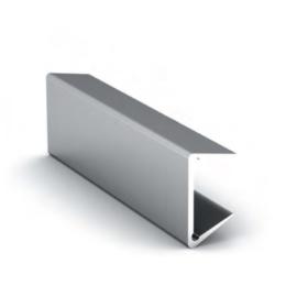 profilo-ripiano-alluminio