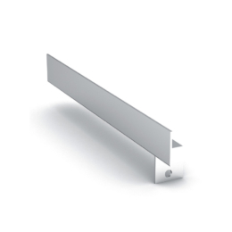 profilo-tamponamento-forno-cxfb