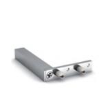 sistema-catenaria-alluminio