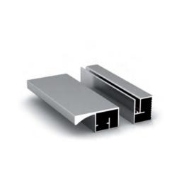 sistema-scolapiatti-alluminio