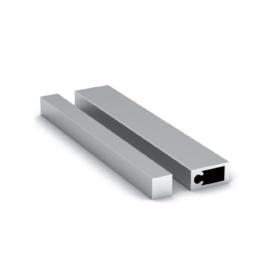 spessore-forno-alluminio-sf1020
