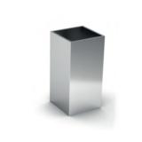 struttura-tavolo-alluminio