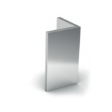 struttura-tavolo-allungabile