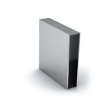 supporto-penisola-alluminio