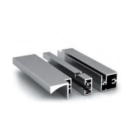 telaio-scolapiatti-alluminio
