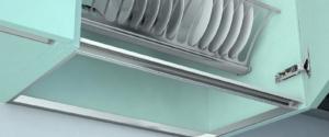 telaio-scolapiatti-alluminio-cucina