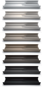 arianti-colore-profili-alluminio