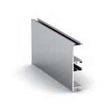 zoccolo-alluminio-cucina